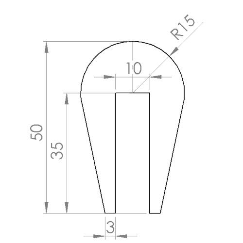 fi-30-35-wymiar